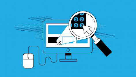 Preview: 6 Key Things Worth Analyzing in your Competitors' PPC Strategies