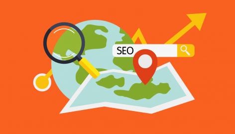 Visualização: 4 dicas de SEO local para conquistar mais clientes online