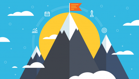 Preview: 15 Most Challenging Tasks of Content Marketers [SEMrush & CMI Joint Study 2018]