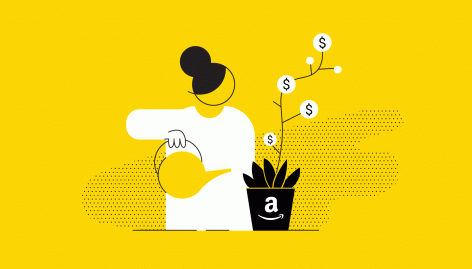 Preview: What is Amazon PPC?: A Complete Beginners Guide to Optimization