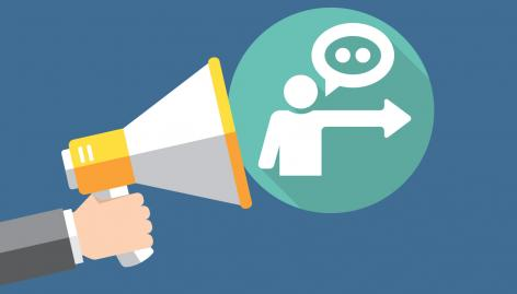 Preview: Authority, Impact, and the Future of Influence Marketing #semrushchat