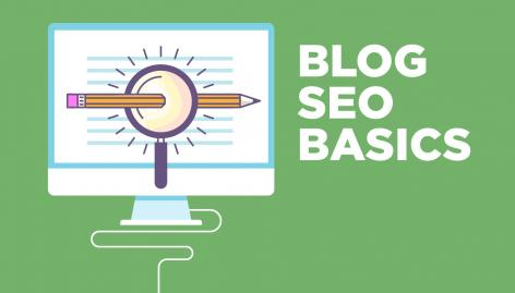 Preview: 3 Simple Steps to Blog Post SEO