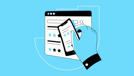 Vista preliminar: Indexación Mobile-First: lo que necesitas saber