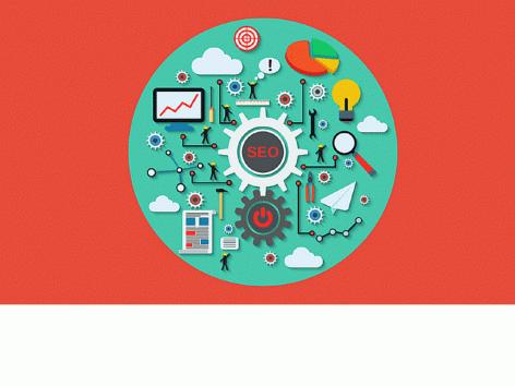Anteprima: SEO per WordPress: Panoramica sull'ottimizzazione on Site