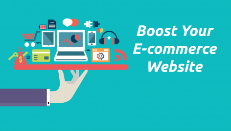 Preview: Essential List of PPC Tips to Boost Your Ecommerce Website