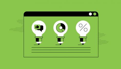 Anteprima: Content Marketing Data-Driven: l'approccio di SEMrush