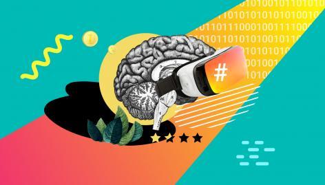 Vista preliminar: Las competencias digitales y la empresa - TIC y mentalidad digital