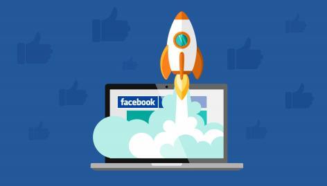 Visualização: Como fazer Facebook Ads de forma eficiente?