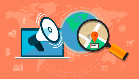 Anteprima: L'Italia sa creare eventi internazionali di web marketing?