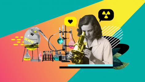 Anteprima: Cosa vuol dire YMYL e come raggiungere il cuore di Google