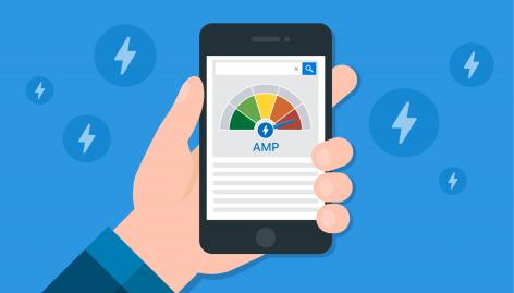 Preview: ABC of Fixing AMP Validation Errors With SEMrush