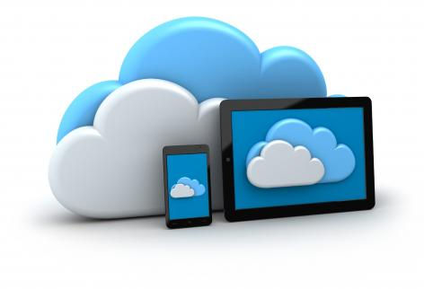 Preview: Opportunities and Advantages of Cloud Technologies for E-Commerce