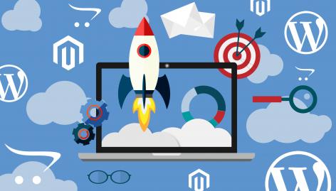 Visualização: Cuidados de SEO na escolha de sistemas de sites