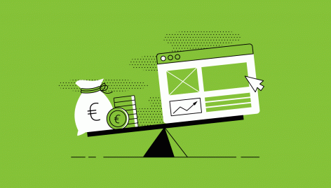 Preview: How Much Is My Website Worth? A Guide to Uncovering A Website's Value