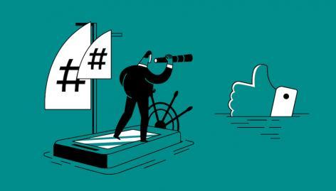 Anteprima: Come aumentare l'engagement su Instagram grazie ai contenuti