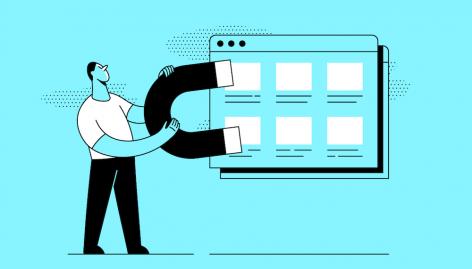 Anteprima: Come fare lead generation per e-commerce (con caso studio)