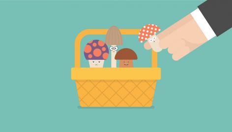 Anteprima: Focus group: uno schema per renderli efficaci nel Web marketing