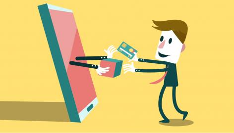 Preview: 9 Tips To Attract Maximum Customers To Your E-Commerce Store