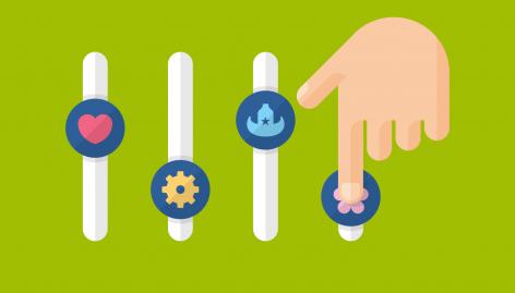 Visualização: Como usar arquétipos de marca para aumentar o engajamento?