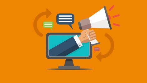 Visualização: Remarketing: Dicas Avançadas Para Otimizar Sua Experiência de Consumo