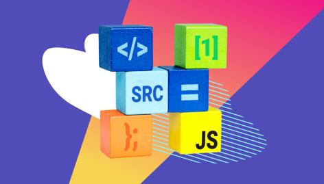 Anteprima: Javascript: come risolvere i principali problemi SEO