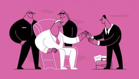 Anteprima: Influencer: dove trovarli e come scegliere quello giusto per la tua azienda