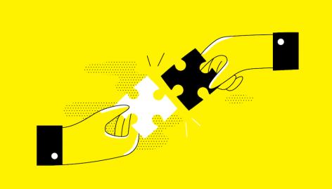 Anteprima: Broken link: cosa sono e come evitarli