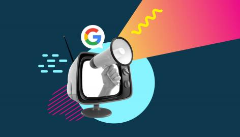 Preview: Google Provides New Options to Help You During COVID-19: Google News Update