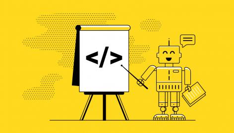 Vorschau: Der Robots.txt-Leitfaden: Alles, was Sie wissen müssen