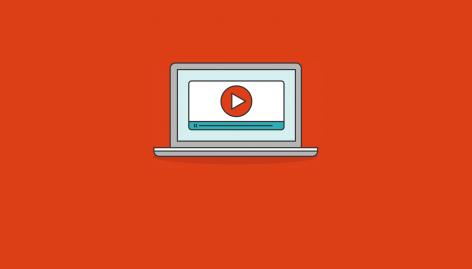 Vista preliminar: Secretos del vídeo marketing en YouTube - Twitter chat