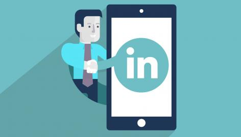 Preview: How to Get Your Business Ready as LinkedIn Launches Lead Generation Forms