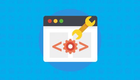 Anteprima: Checklist di SEO on-page: il template di controllo per ottimizzare i contenuti