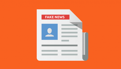 Anteprima: Fake news e Native Advertising: chi vince?
