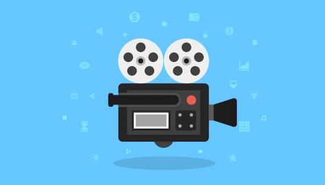 Anteprima: Come fare Personal branding con i video
