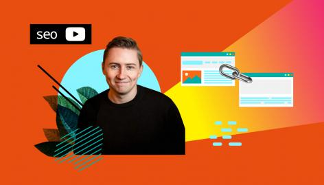 Preview: Weekly Wisdom with Ross Tavendale: Advanced Internal Linking