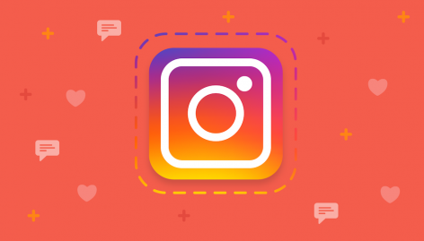 Anteprima: Come portare un brand su Instagram e avere successo