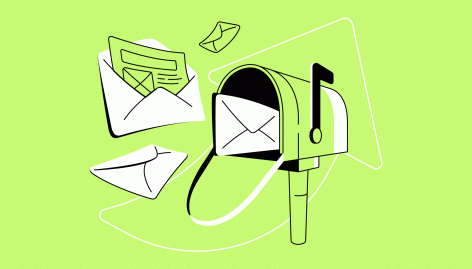Preview: Email Outreach: How to Send Emails That Convert