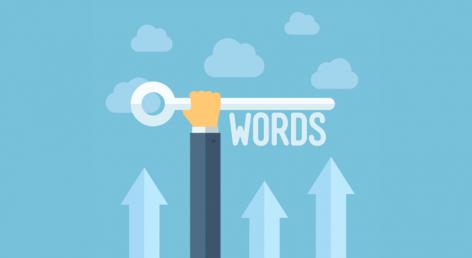 Anteprima: Keyword Research Operativa, dall'Intento al Report