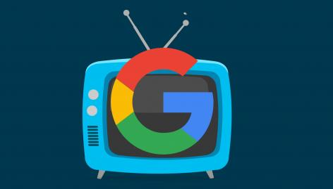Preview: Google News Digest: Targeting TV-devices, New Ads Reports, Shopping Insights and More