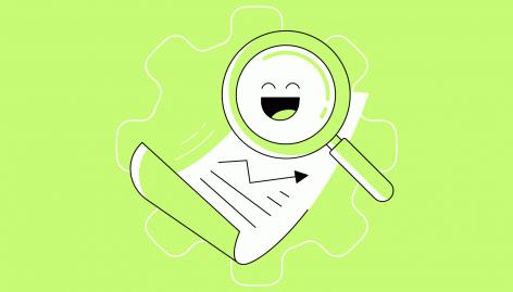 Vorschau: SEO Text schreiben - der richtige Leitfaden