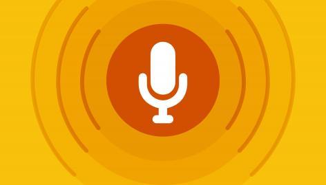 Visualização: Por que a busca por voz vai mudar drasticamente a maneira de fazer SEO