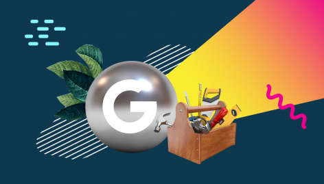 Preview: Google News Digest: New Ad Formats, New Tools, AMP 2019 Improvements, and More