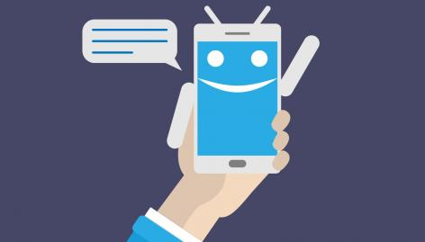 Preview: How Bots are Gaining Traction in Customer Discovery