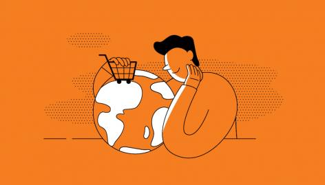 Anteprima: Guida alla valutazione di un nuovo mercato potenziale