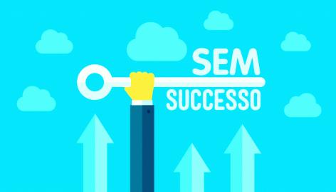 Anteprima: AdWords: il successo di una campagna SEM in 4 fasi
