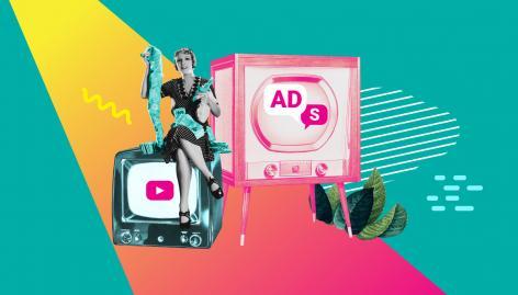Aperçu : Comment intégrer les YouTube Ads dans sa stratégie digitale ?