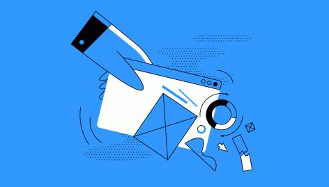 Visualização: 5 dicas para repensar sua estratégia de marketing digital em meio à crise