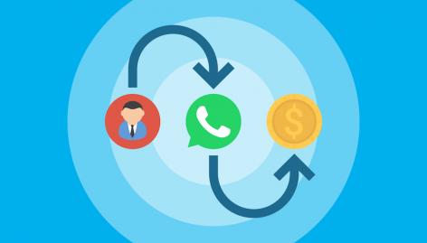 Anteprima: WhatsApp Business: funzionalità, idee ed esempi per le tue strategie di marketing