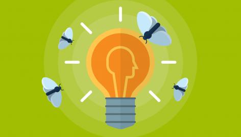 Visualização: 5 maneiras de educar o seu público