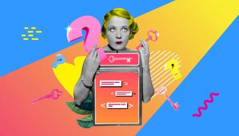 """Vista preliminar: People also ask - Estudio SEMrush sobre """"Otras preguntas de los usuarios"""""""